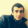 карен, 26, г.Мытищи