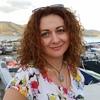 Анна, 43, г.Новороссийск