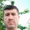 МАХМУД, 43, г.Самарканд