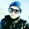 Марат, 26, г.Ереван