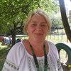 оксана, 61, г.Самбор