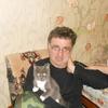 ИГОРЬ, 56, г.Муром