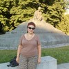 Наталия Шелихова(Миро, 59, г.Ромны
