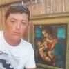 Александр, 33, г.Батуми