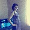 Анна, 25, г.Хотимск