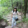 лариса, 34, г.Владивосток