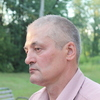 РУСТЭМ, 58, г.Стерлитамак