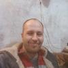 Саша, 35, г.Одесса
