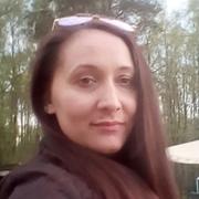 Кристина 34 Санкт-Петербург