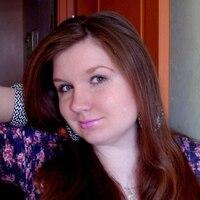 Дарья, 29 лет, Телец, Минск