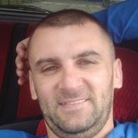 Александр, 40 лет, Овен, Санкт-Петербург