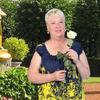 Татьяна, 57, г.Северск