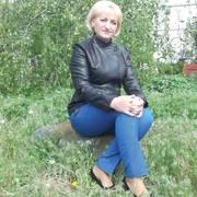 Таня 39 лет (Рыбы) Решетиловка