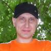 Михаил, 35, г.Петропавловск