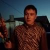 Ренат, 30, г.Усть-Каменогорск