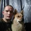 Aleksandr, 27, Severodvinsk