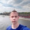Влад, 26, г.Тамбов