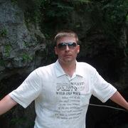 andrei 43 года (Овен) Бугульма