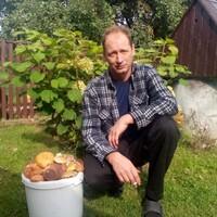 сергей, 49 лет, Телец, Минск