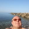 ВЛАД, 58, г.Туапсе
