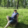 ирина, 33, г.Таруса