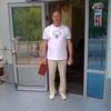Иван, 55, г.Львов