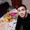 Артур, 33, г.Казань