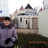 екатерина, 34, г.Павловская