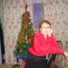 галина михайловна, 68, г.Новосибирск