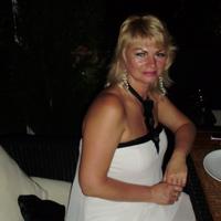 Елена, 59 лет, Рак, Донецк