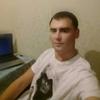 Валентин, 33, г.Сурское