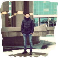 altay, 33 года, Рак, Семей