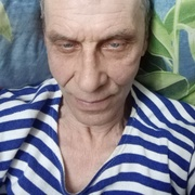 Анатолий 30 Серпухов