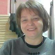 Лариса, 54, г.Дедовск