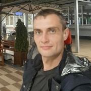 Андрей 32 Улан-Удэ