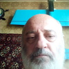 Бабкен, 54, г.Ереван