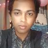 Divesh, 22, Suva