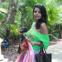 Юлия, 39 лет, Весы, Москва