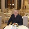 alexs, 61, г.Новороссийск