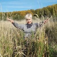 Наташа, 58 лет, Скорпион, Томск