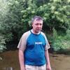 vyacheslav, 48, Pervomaysk
