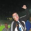 Валера, 29, г.Здолбунов