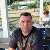 Konstantin, 51, Blagoveshchensk