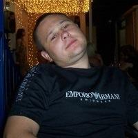 Leonid, 37 лет, Лев, Екатеринбург