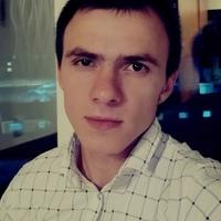 Артём, 28 лет, Рыбы, Псков