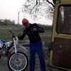 Юрий, 47, г.Курск