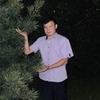 Сергей, 25, г.Хабаровск