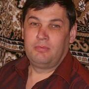 Алексей 52 Улан-Удэ