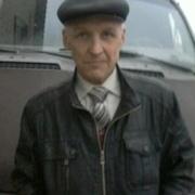 Николай 57 лет (Весы) Тотьма
