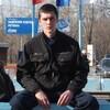 просто Макс, 32, г.Калуга